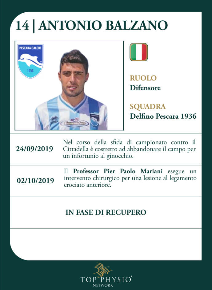 2019-10-02-antonio-balzano.jpg