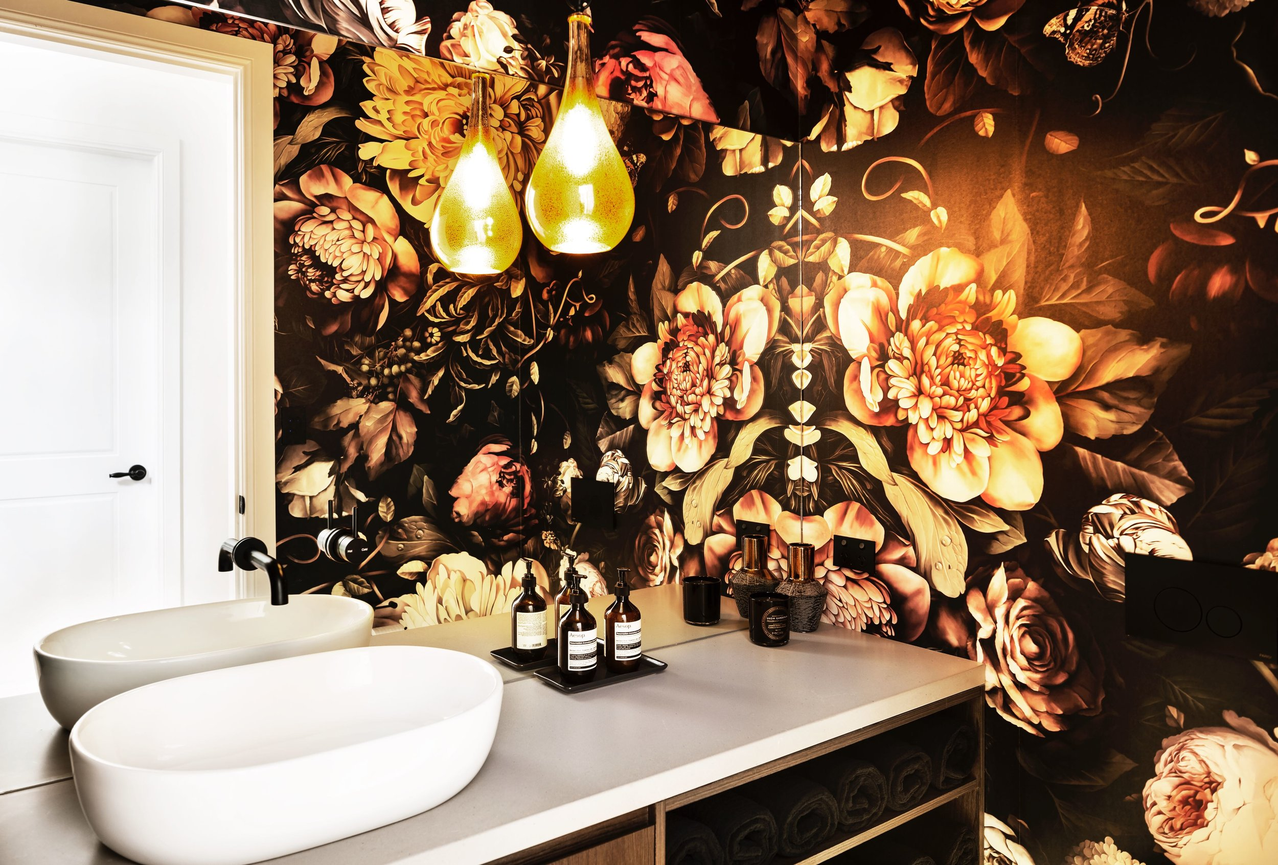 GU Interiors St Ives Bathroom.jpg