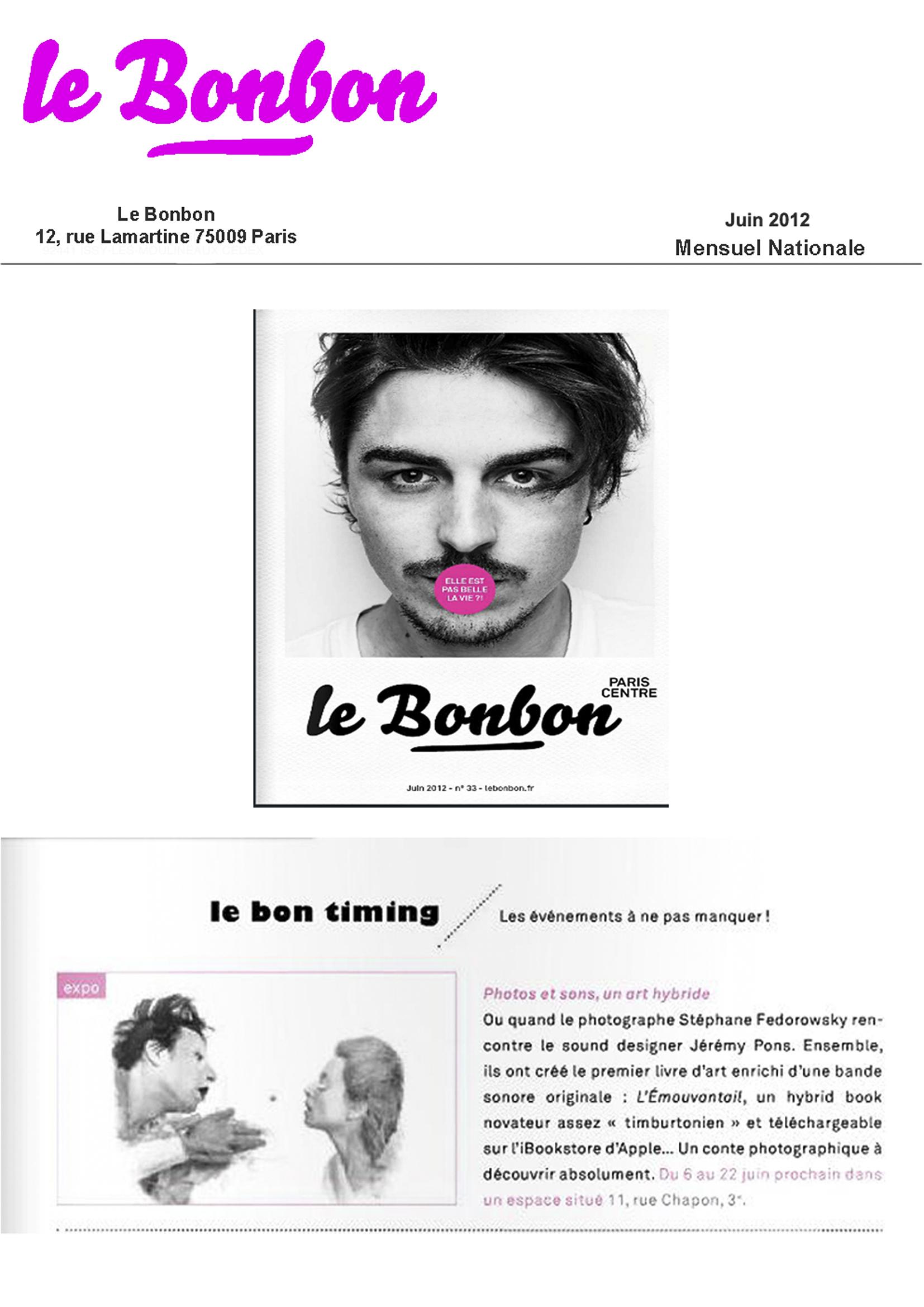 2012-06-le bonbon.jpg