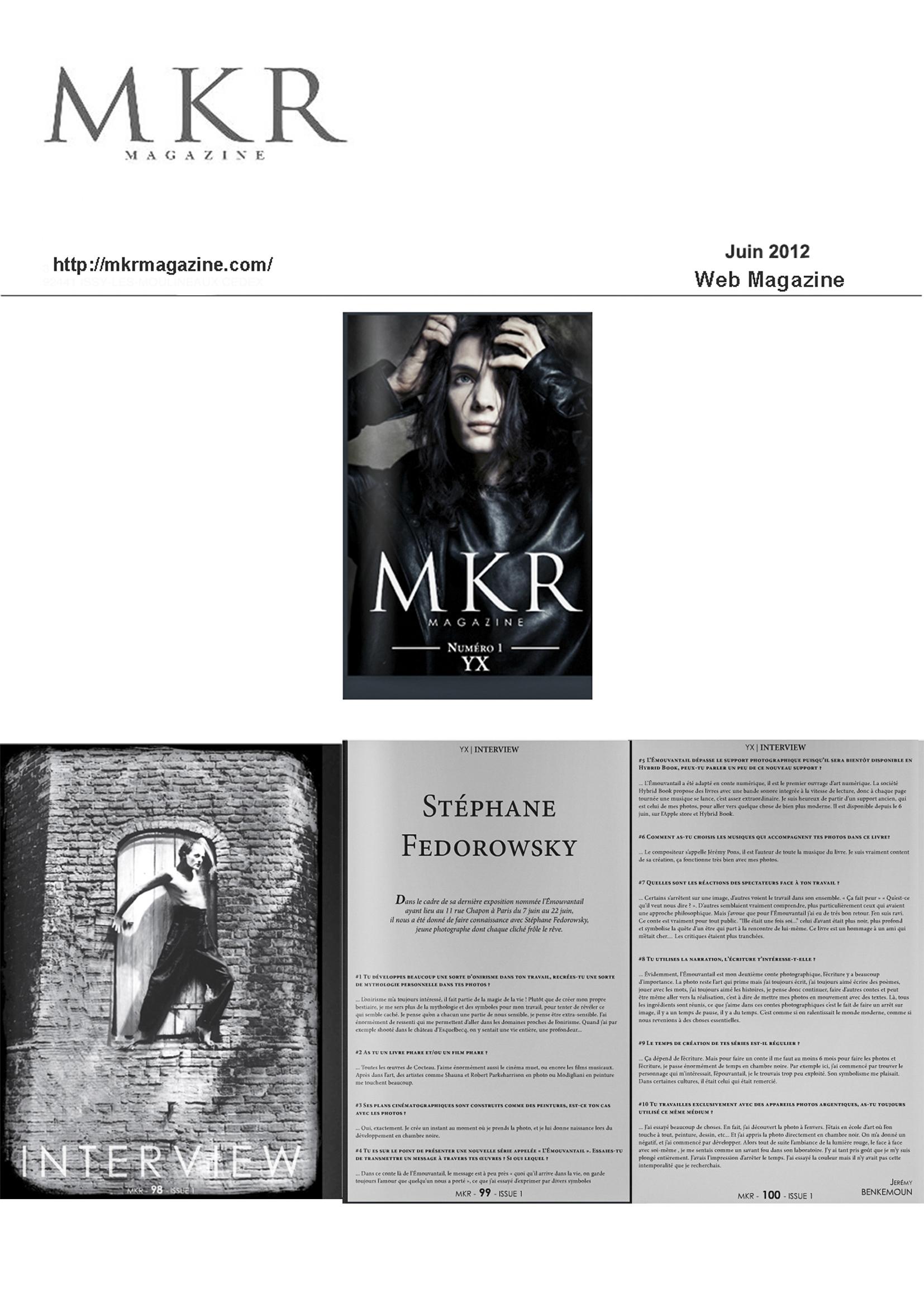 2012-06-Mkr.jpg