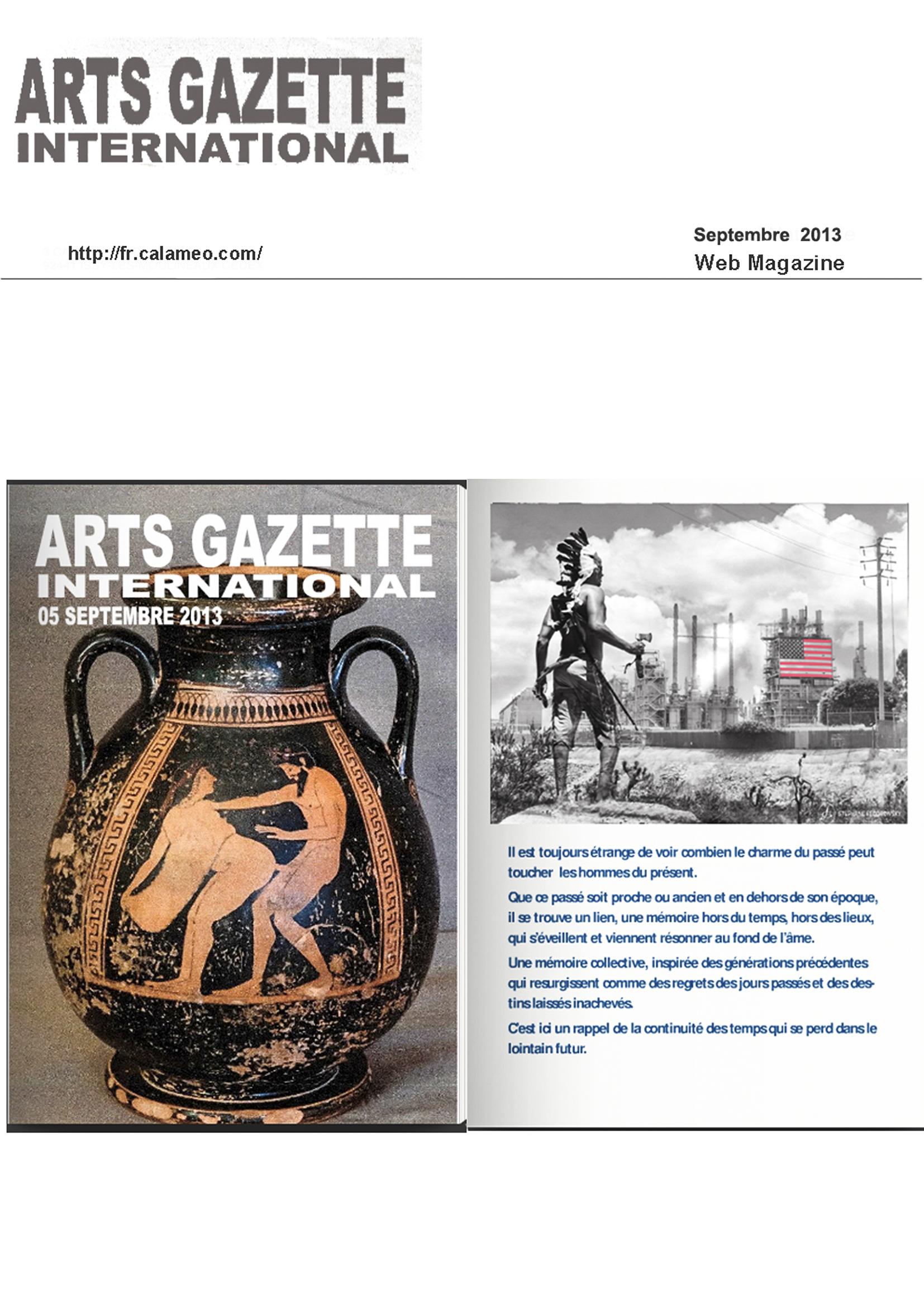 2013-09-08-arts gazette.jpg