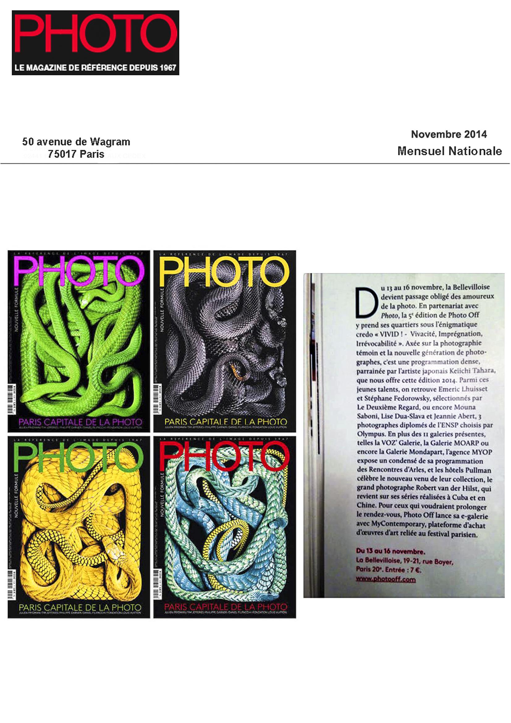 2014-11-Photo.jpg