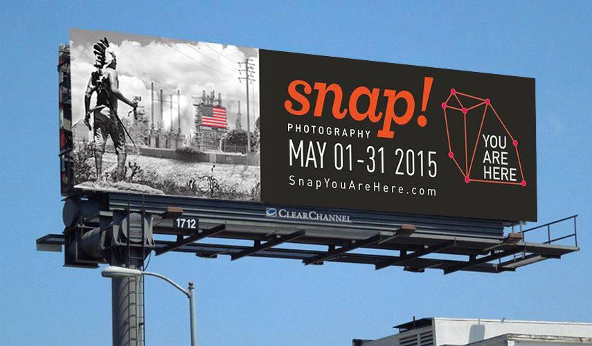 billboard snap.JPG