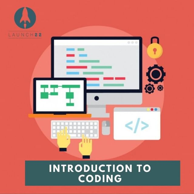Looking to learn how to build your first landing page💻📱⌨️? We are hosting an 'introduction to coding' event, an initiation to the 50 hour coding bootcamp ! We added some tickets due to high demand 😎😎 but they are still limited👉 https://buff.ly/2Kncel1