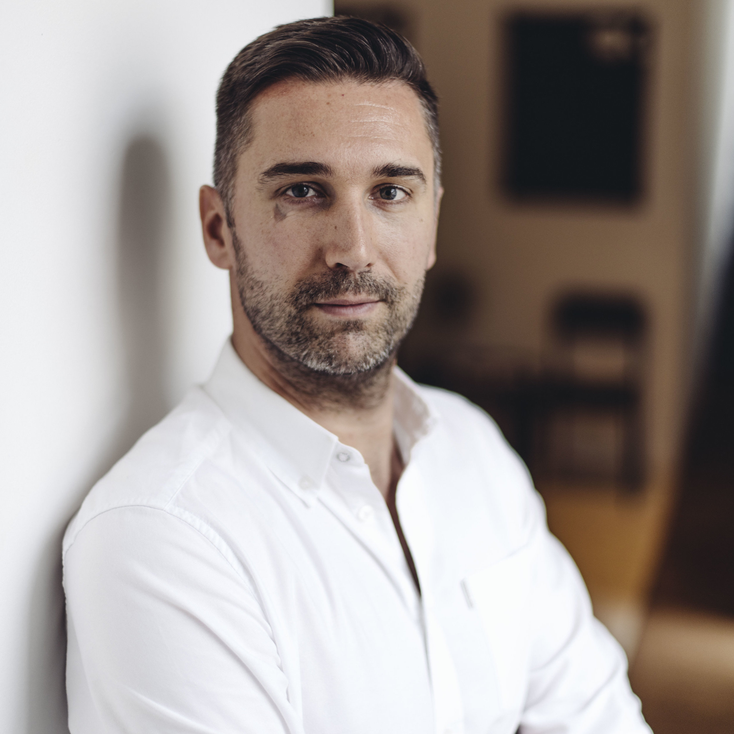 Aaron Down - Founder of Clubhouse Property Guardians - I've been part of the space for the past year and it has been amazing. It has genuinely been a life changer. I wouldn't have made the connection with so many important people that have helped me launch Clubhouse Property Guardians. Everyone is so supportive.