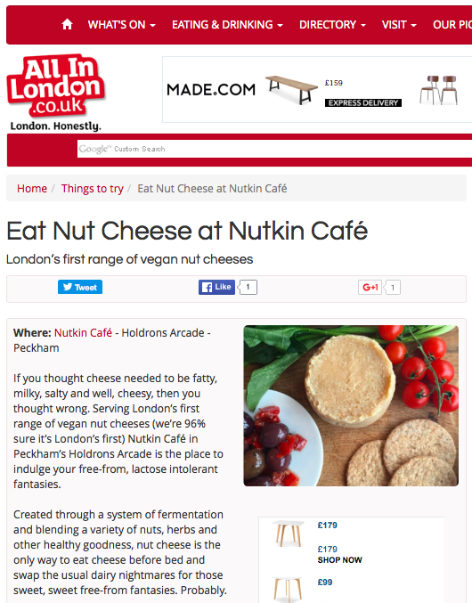 All in London Nutkin Review.png