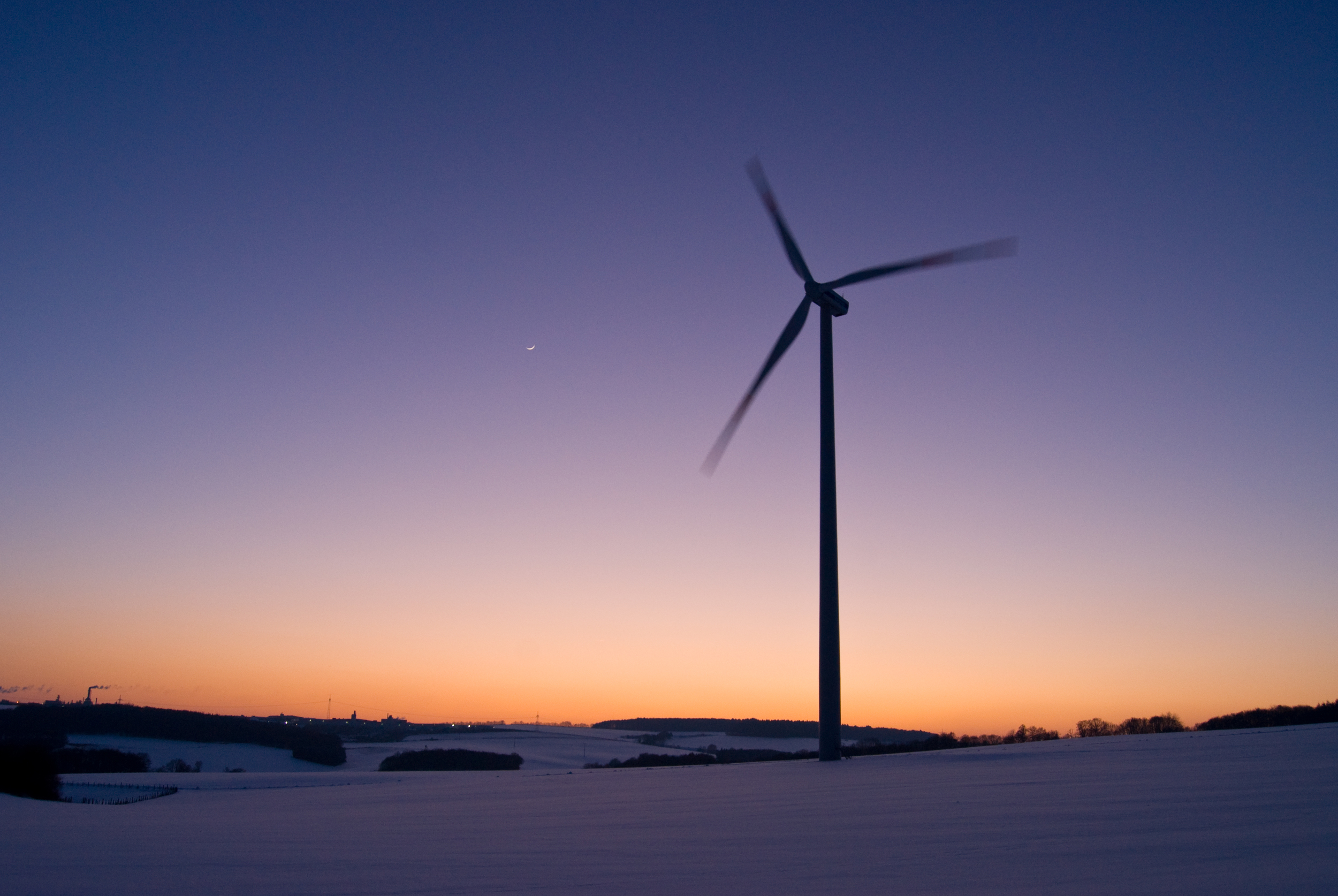 tuulivoima.jpg