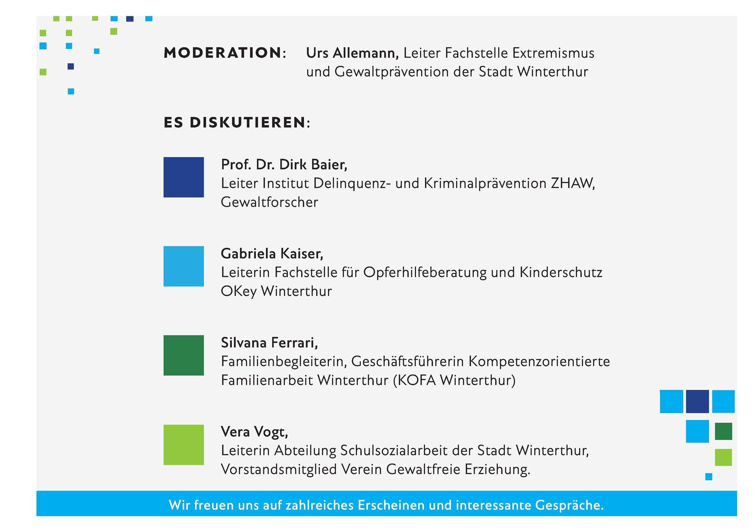 PDF-3.jpg