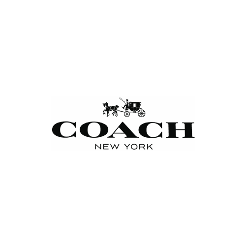 Copy of Coach New York