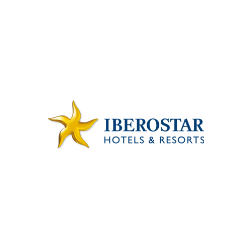 Copy of Iberostar