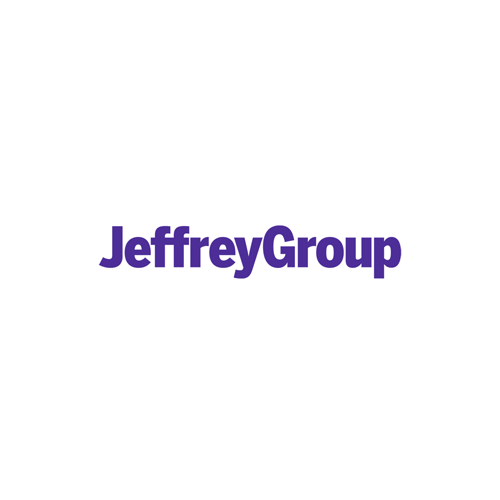 Copy of JeffreyGroup