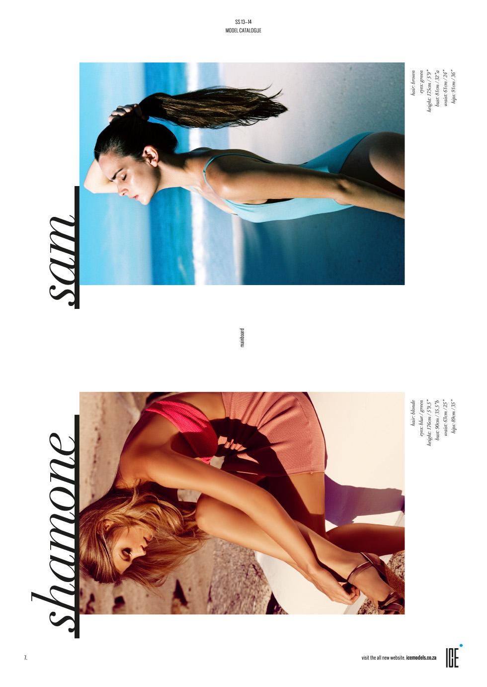 ALL_PAGES-Portrait_c2p-8.jpg