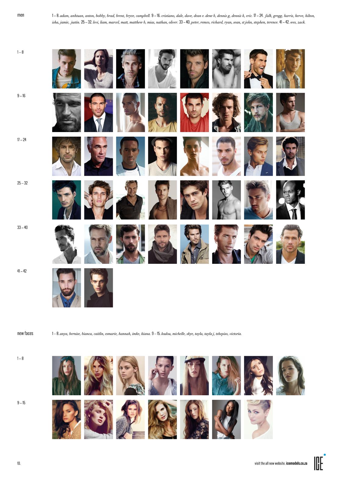 ALL_PAGES-Portrait_c2p-11.png