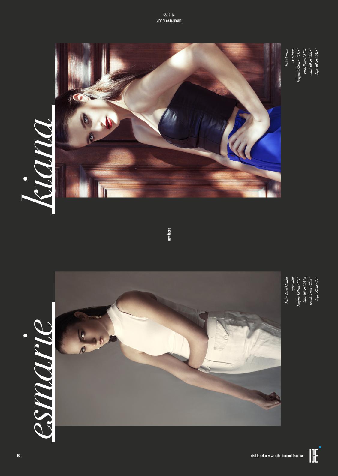 ALL_PAGES-Portrait_c2p-17.png