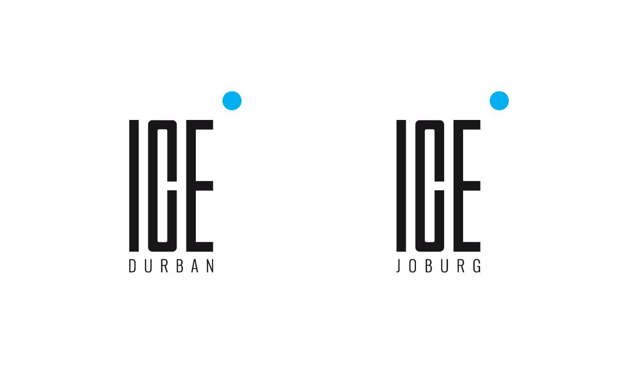 ICE Models Cape Town logo 3 - helloVlad.studio