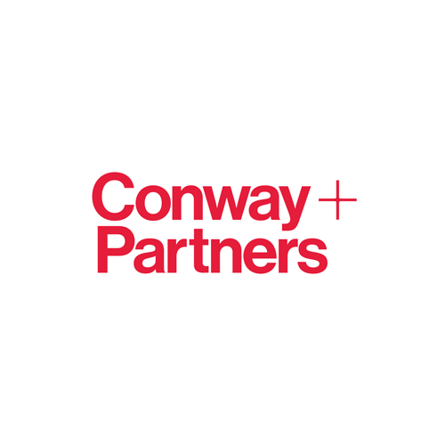 Conway+Partners.png