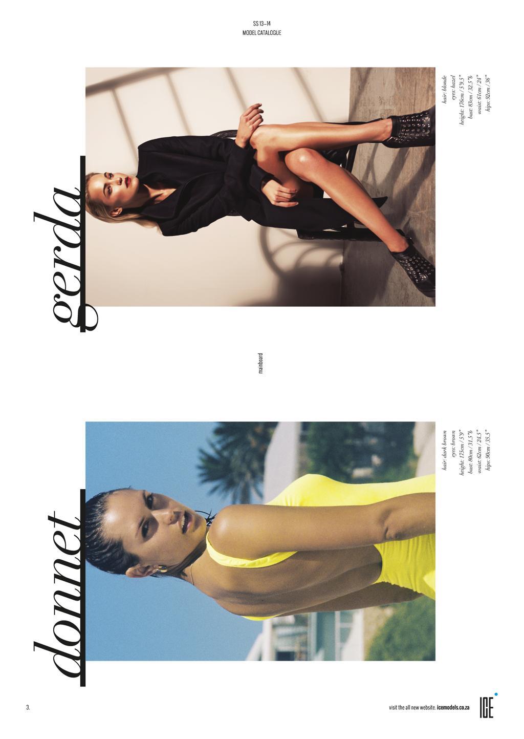 ALL_PAGES-Portrait_c2p-4.png