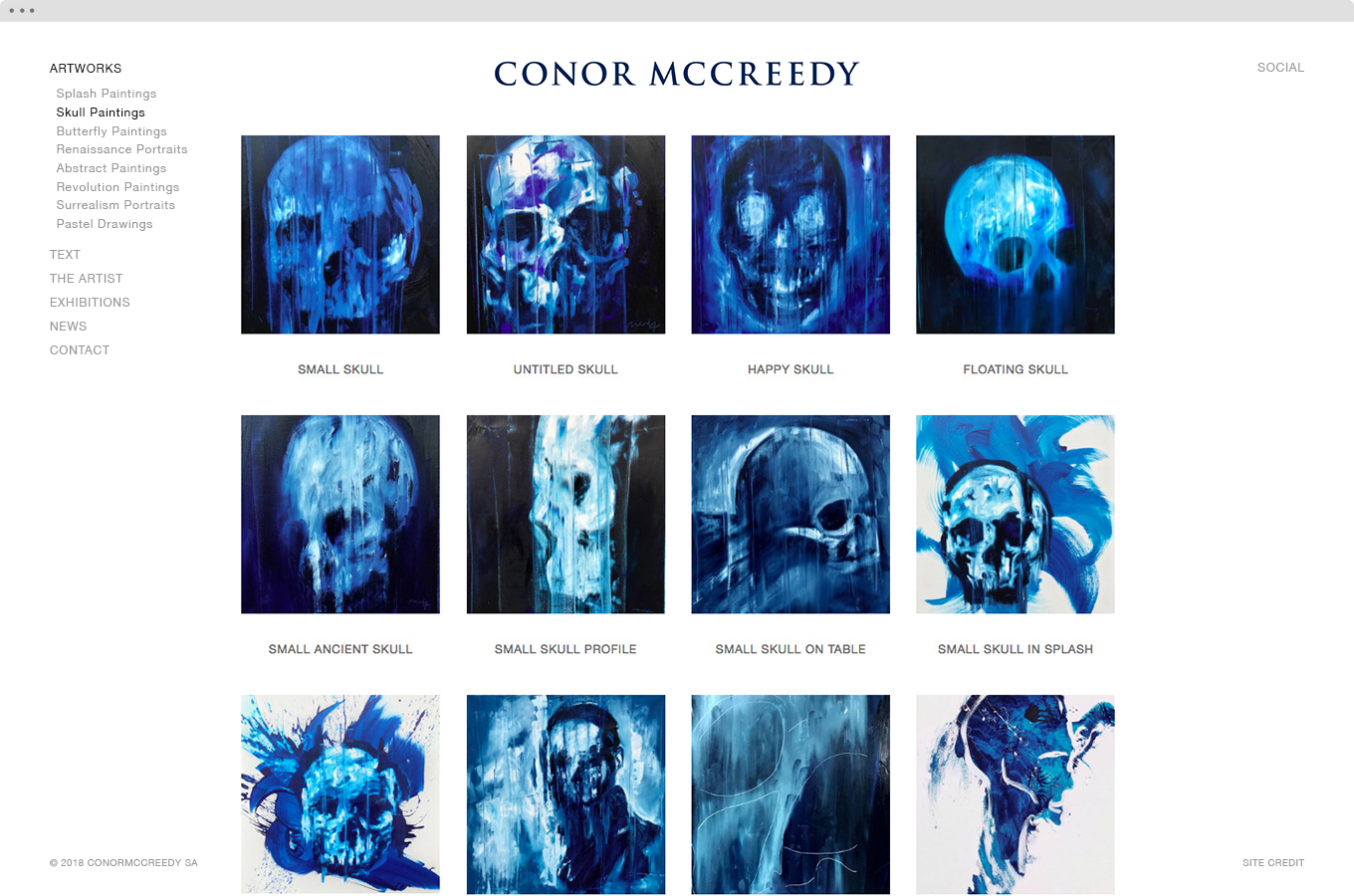 ConorMccreedy-Skulls.png
