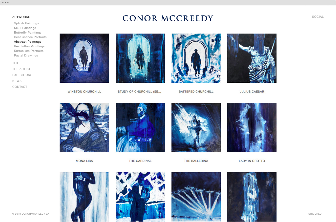 ConorMccreedy-Abstract.png