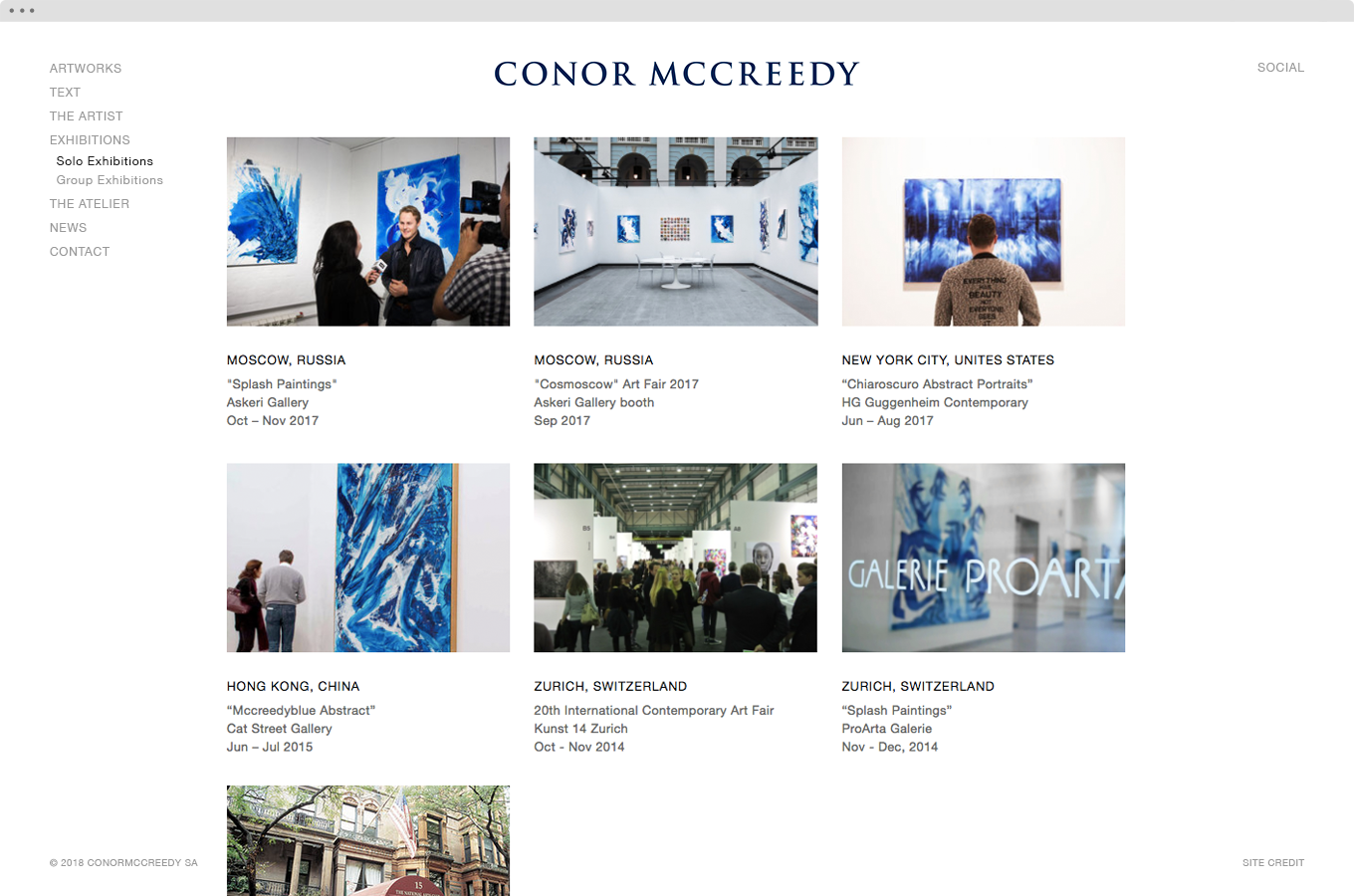 ConorMccreedy-Exhibitions.png