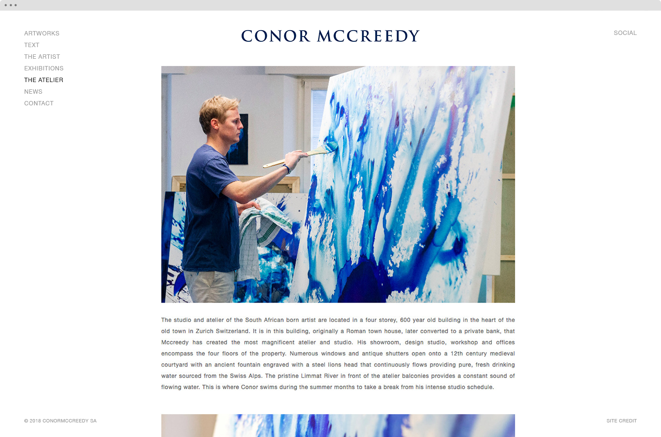 ConorMccreedy-The_Atelier.png