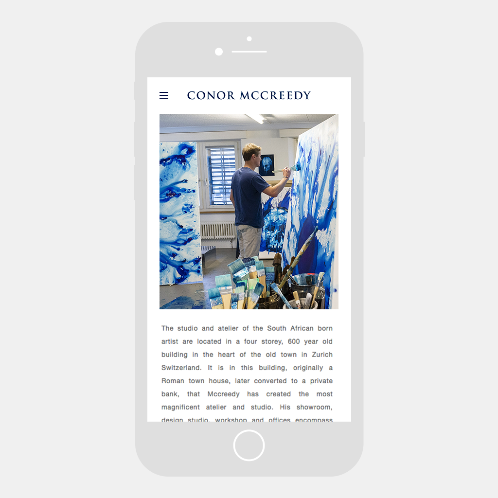 ConorMccreedy-iPhone-6.png