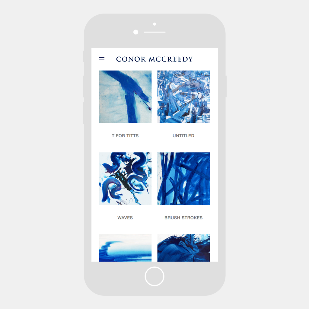 ConorMccreedy-iPhone-2.png