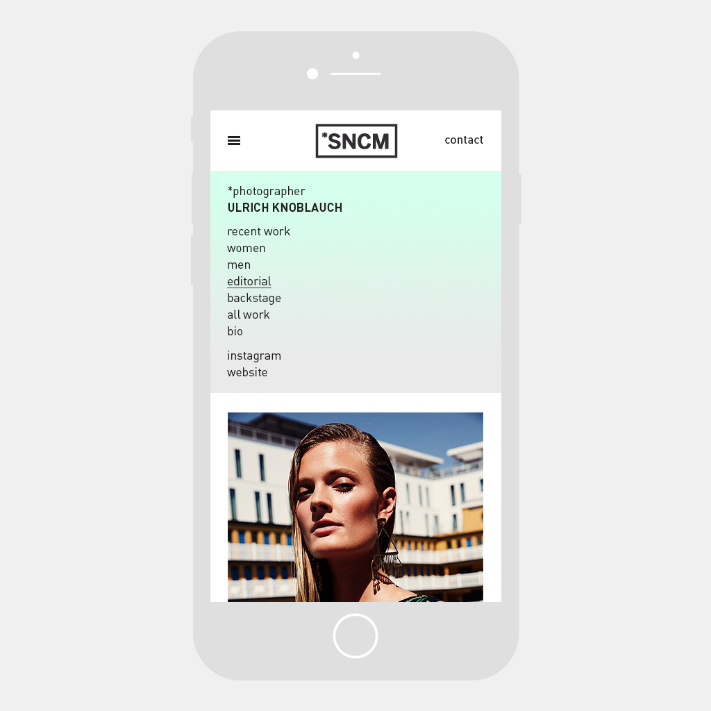 Ulrich Knoblauch-iPhone-2.png