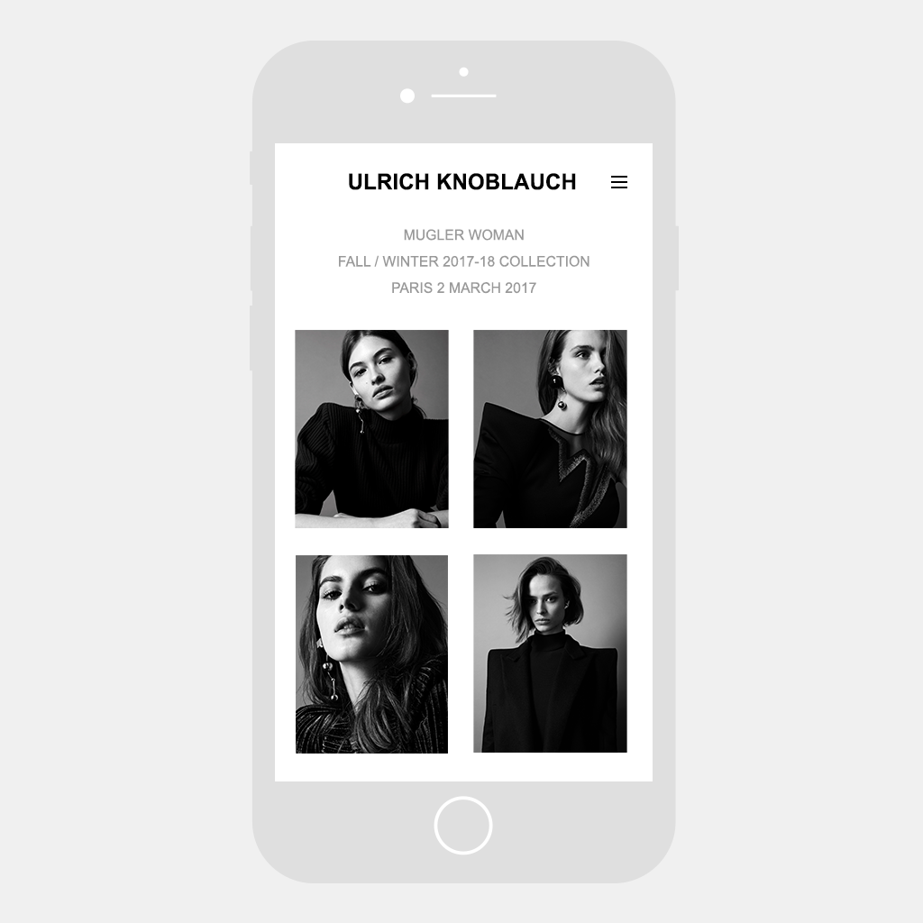 UlrichKnoblauch-iPhone-5.png