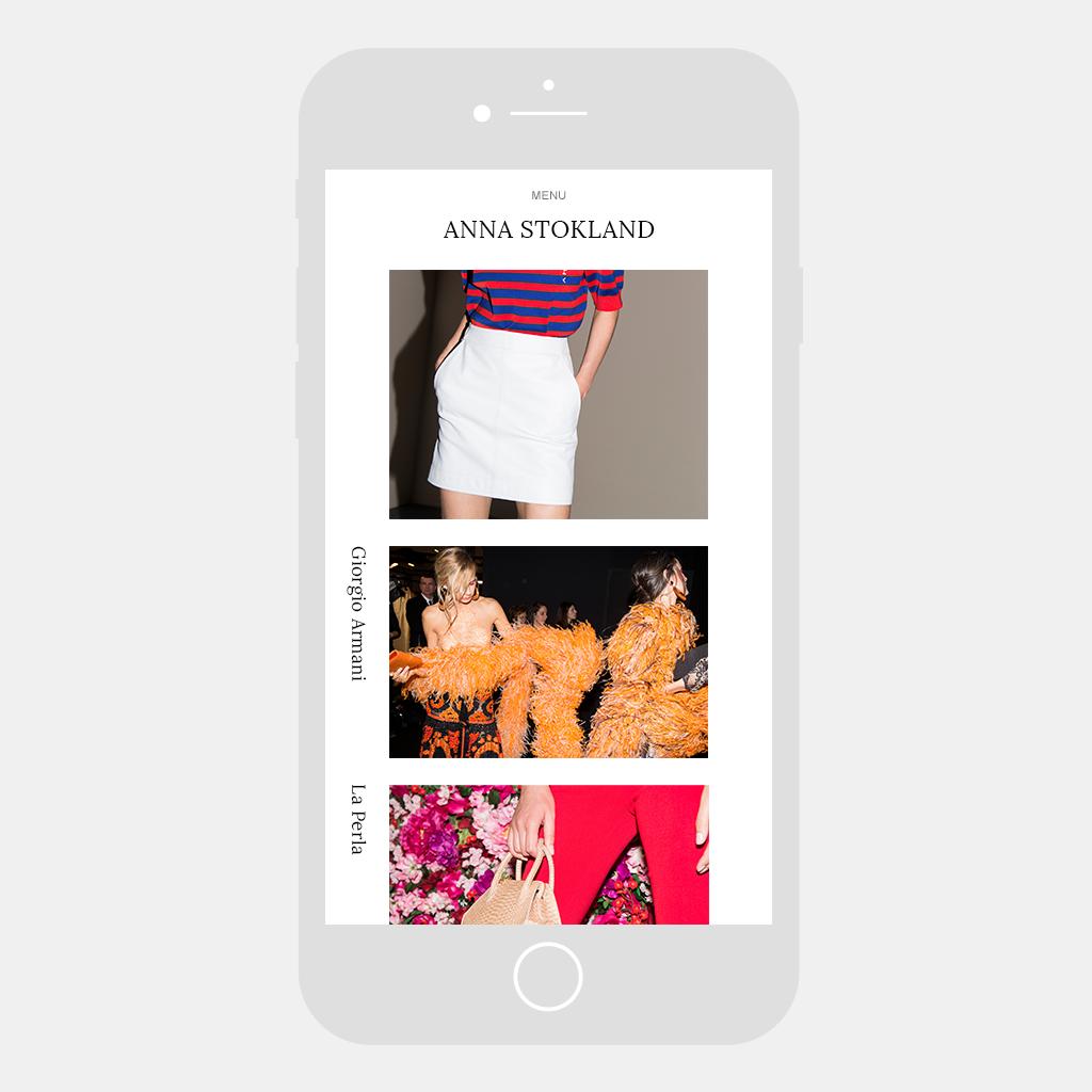 AnnaStokland-iPhone-3.png