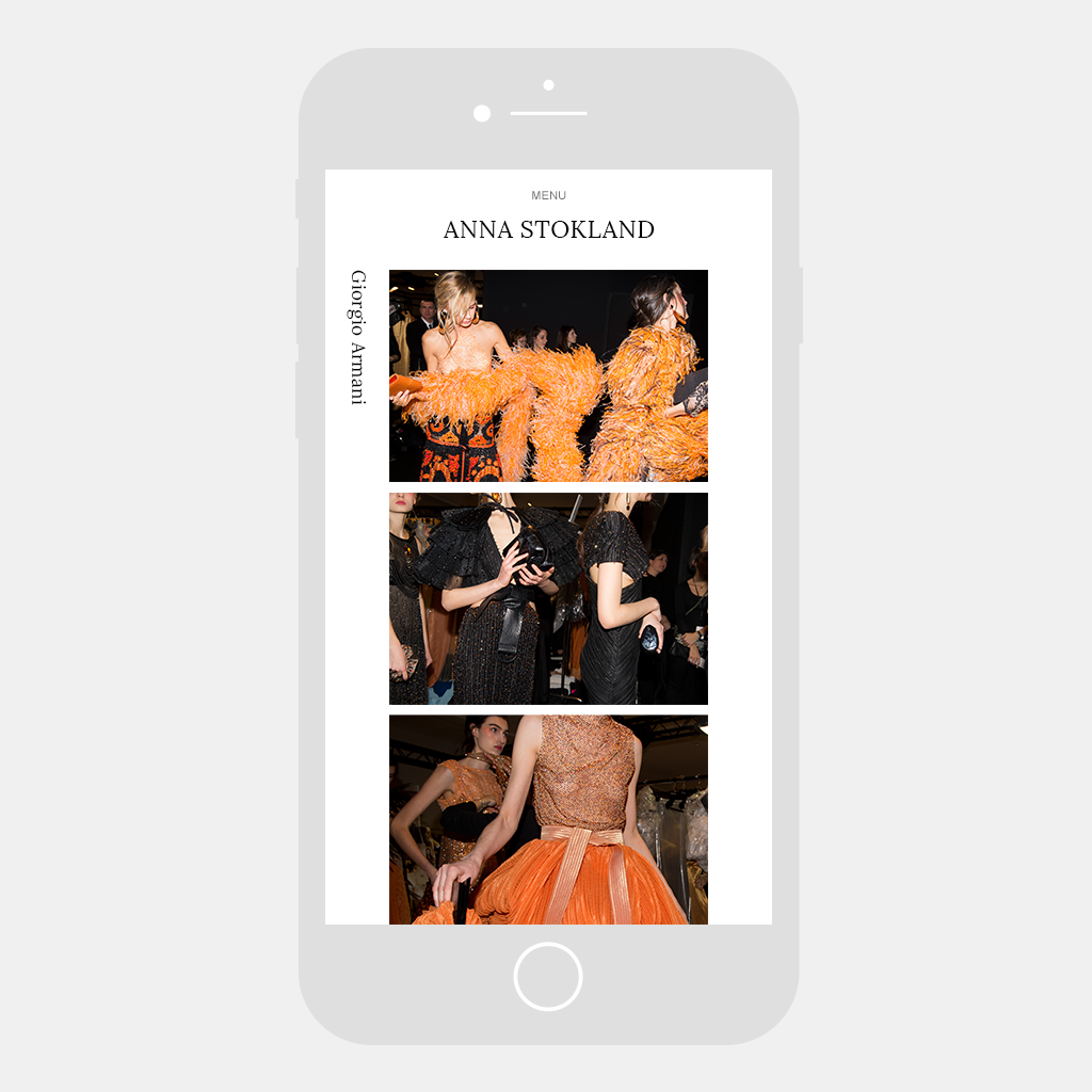 AnnaStokland-iPhone-4.png