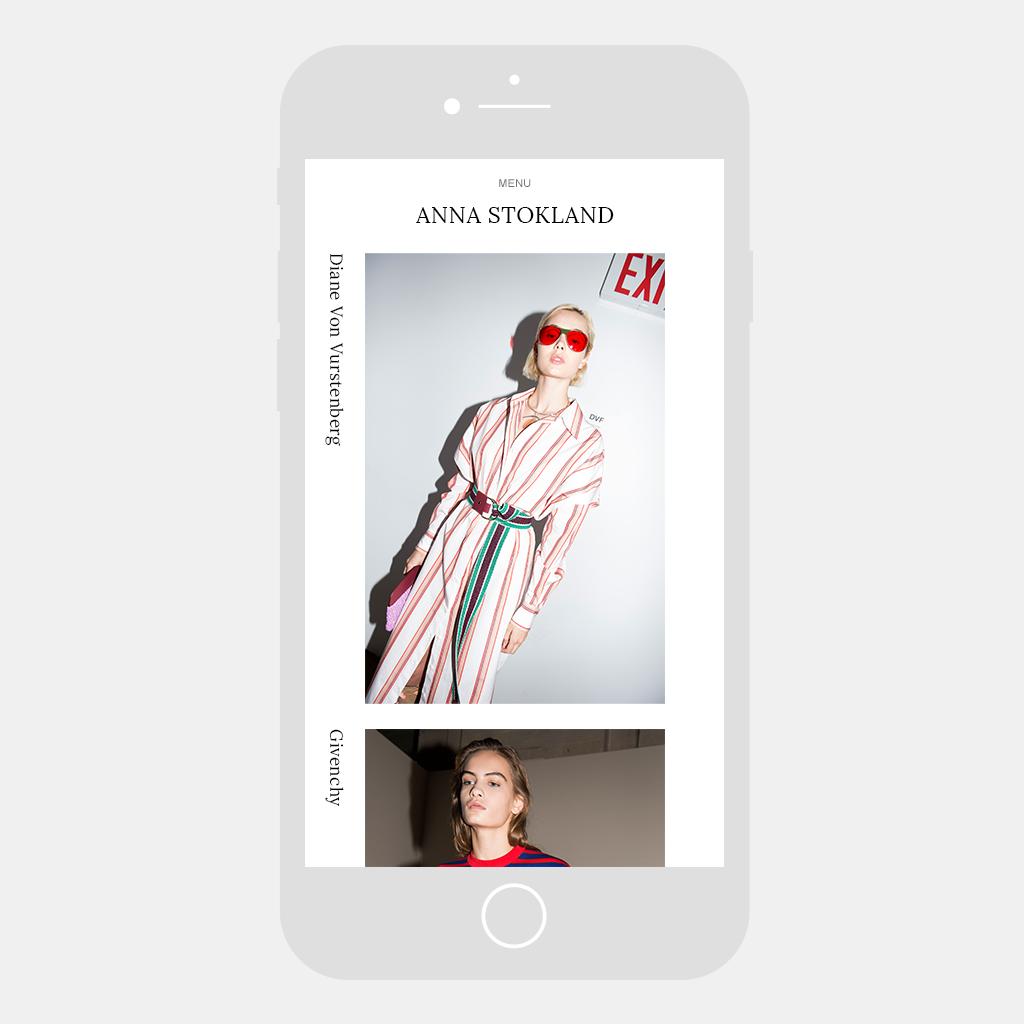 AnnaStokland-iPhone-1.png