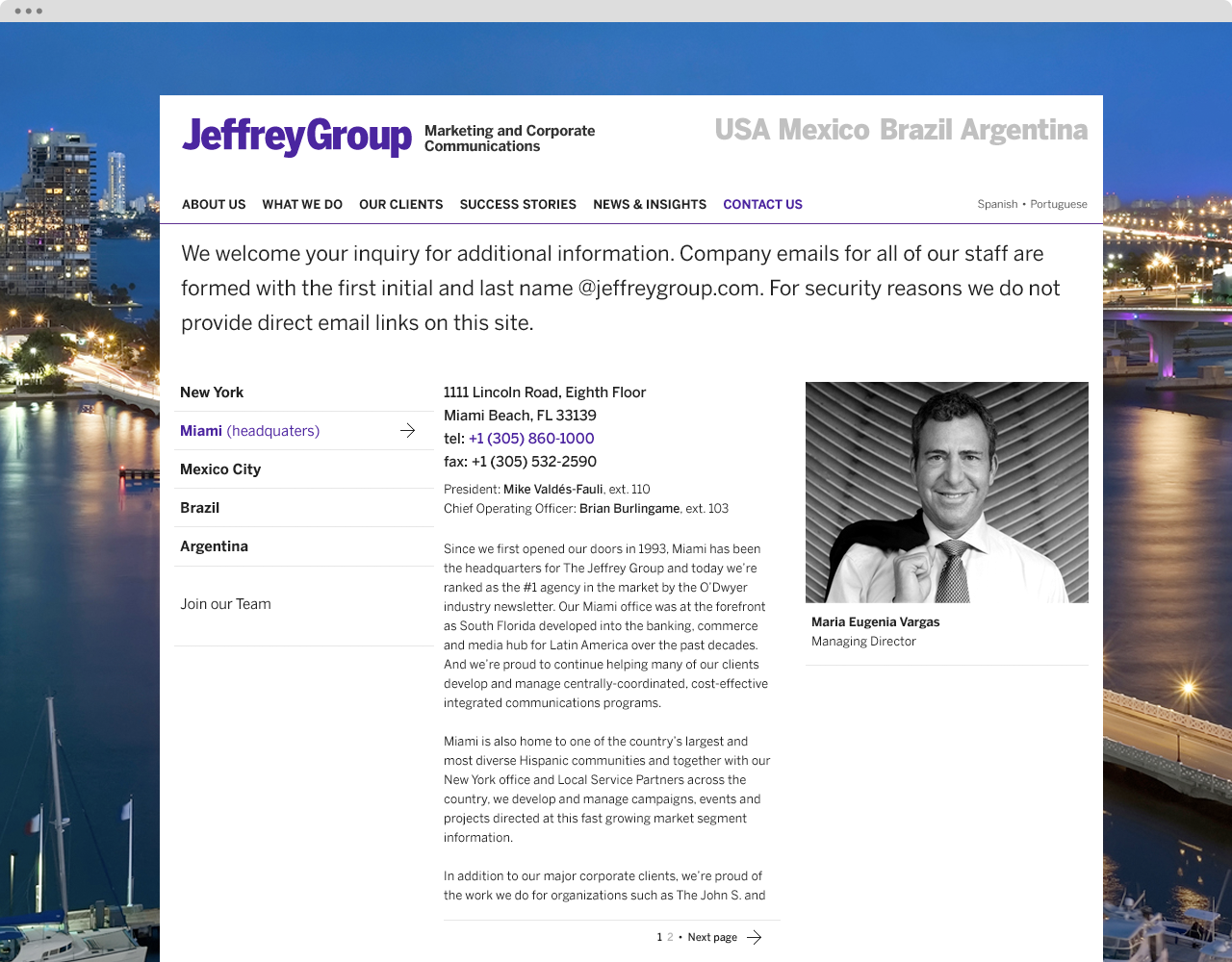 helloVlad.studio-JeffreyGroup-website4.png