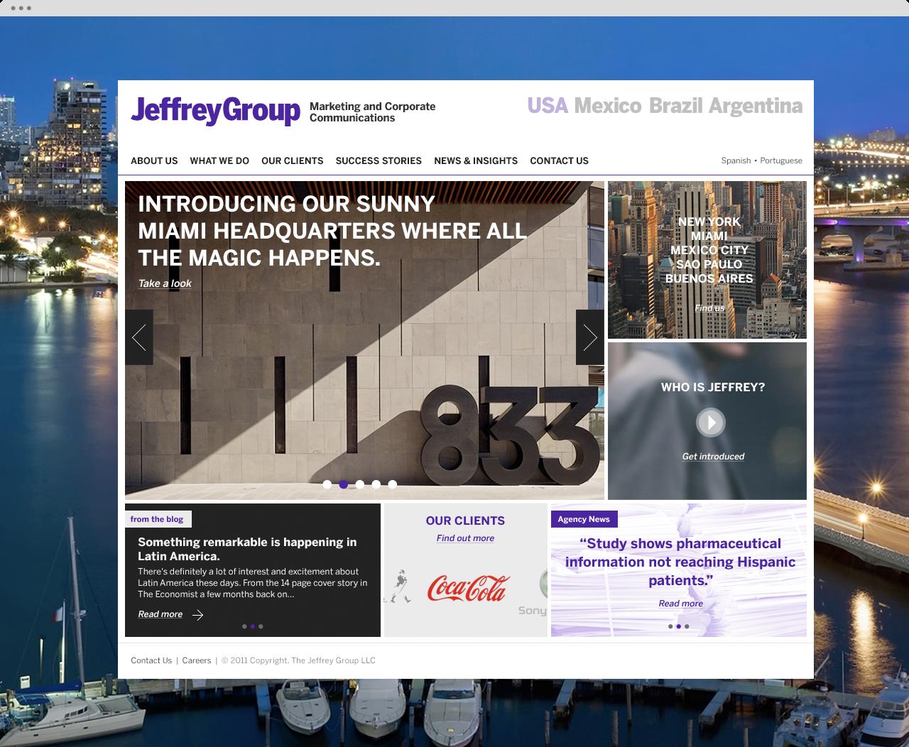 helloVlad.studio-JeffreyGroup-website1.png