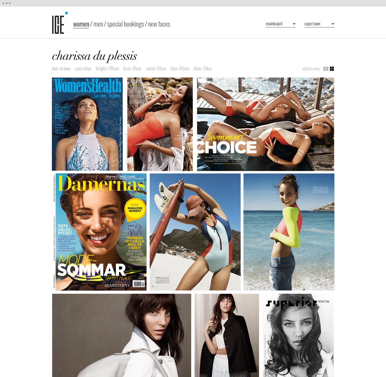 helloVlad.studio-ICE_models-website2.png