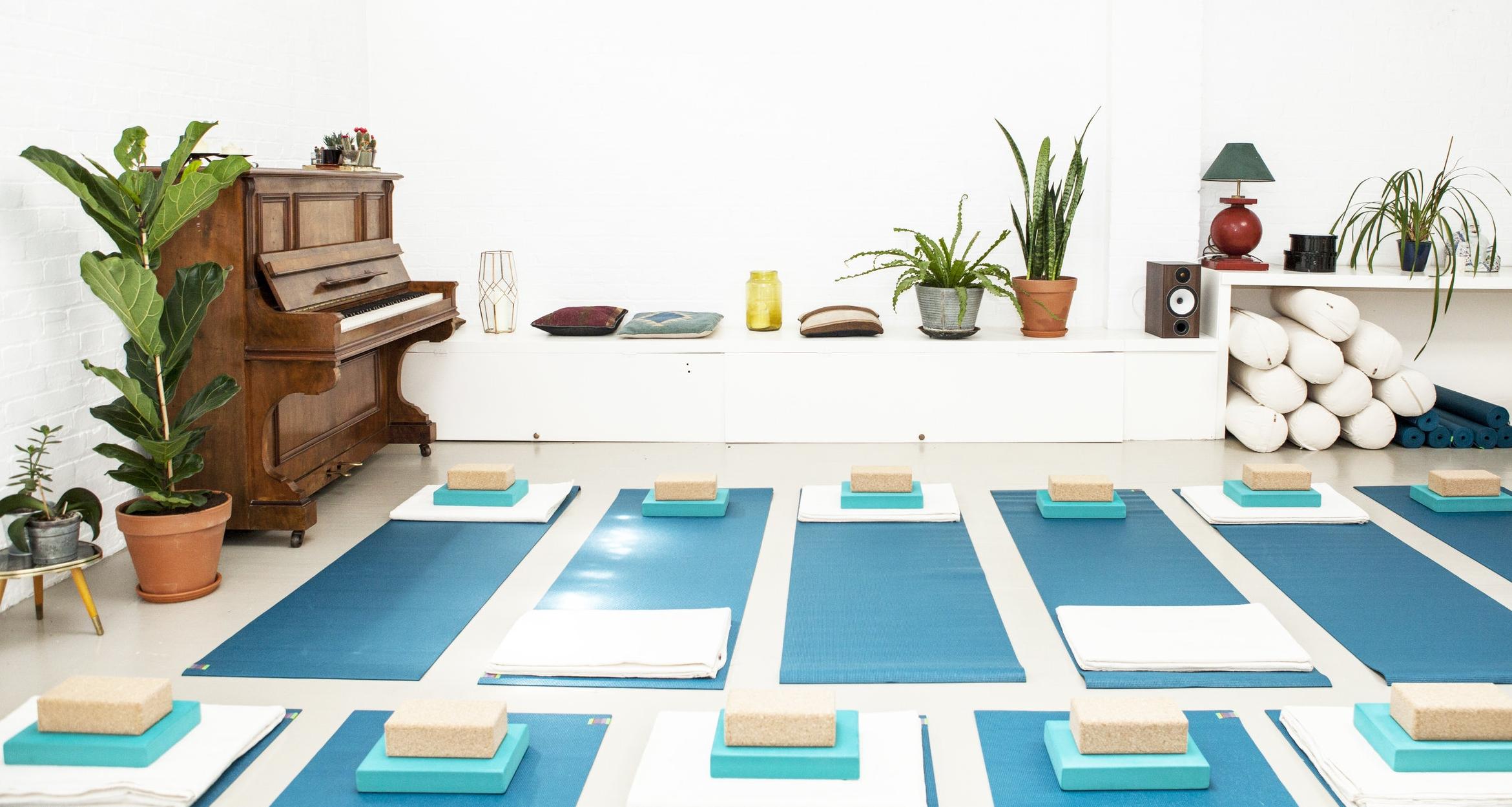 kind-yoga.jpg