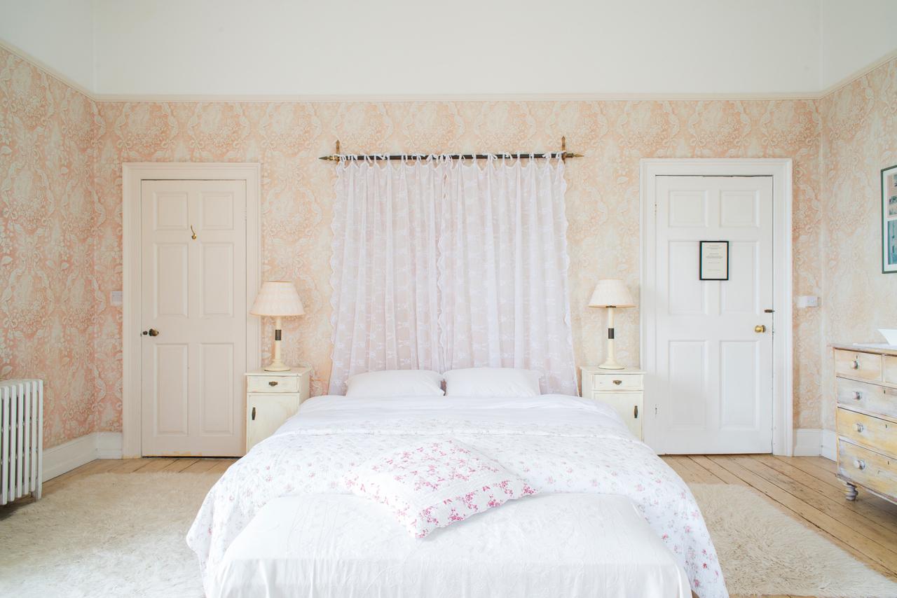 Copy of bedroom.jpg