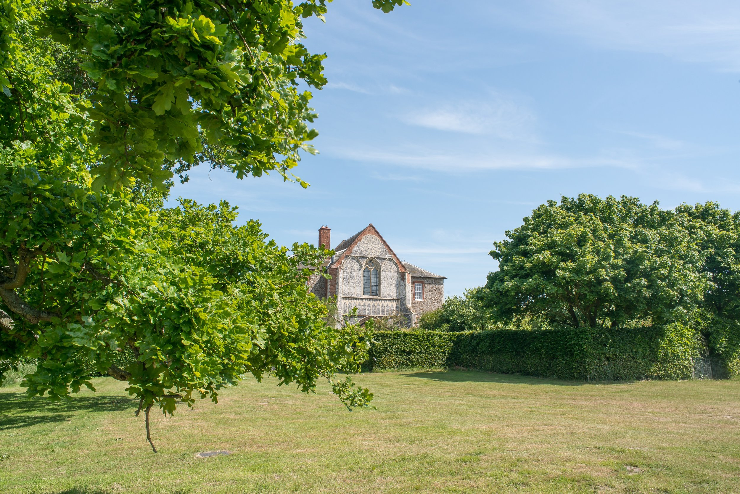 Copy of Butley Grounds-45.jpg