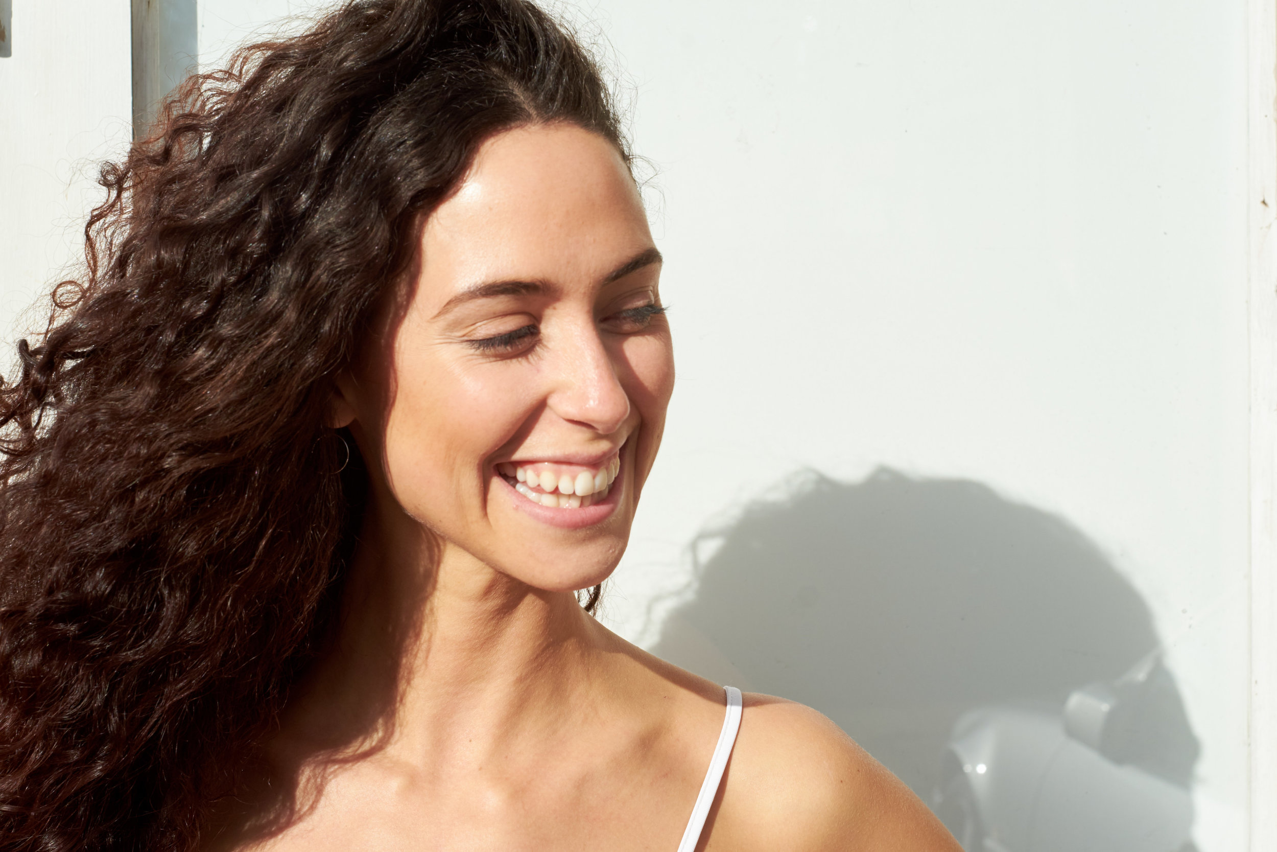 Jayna Cavendish KIND Yoga - info@kind-yoga.com | 07747 801 036