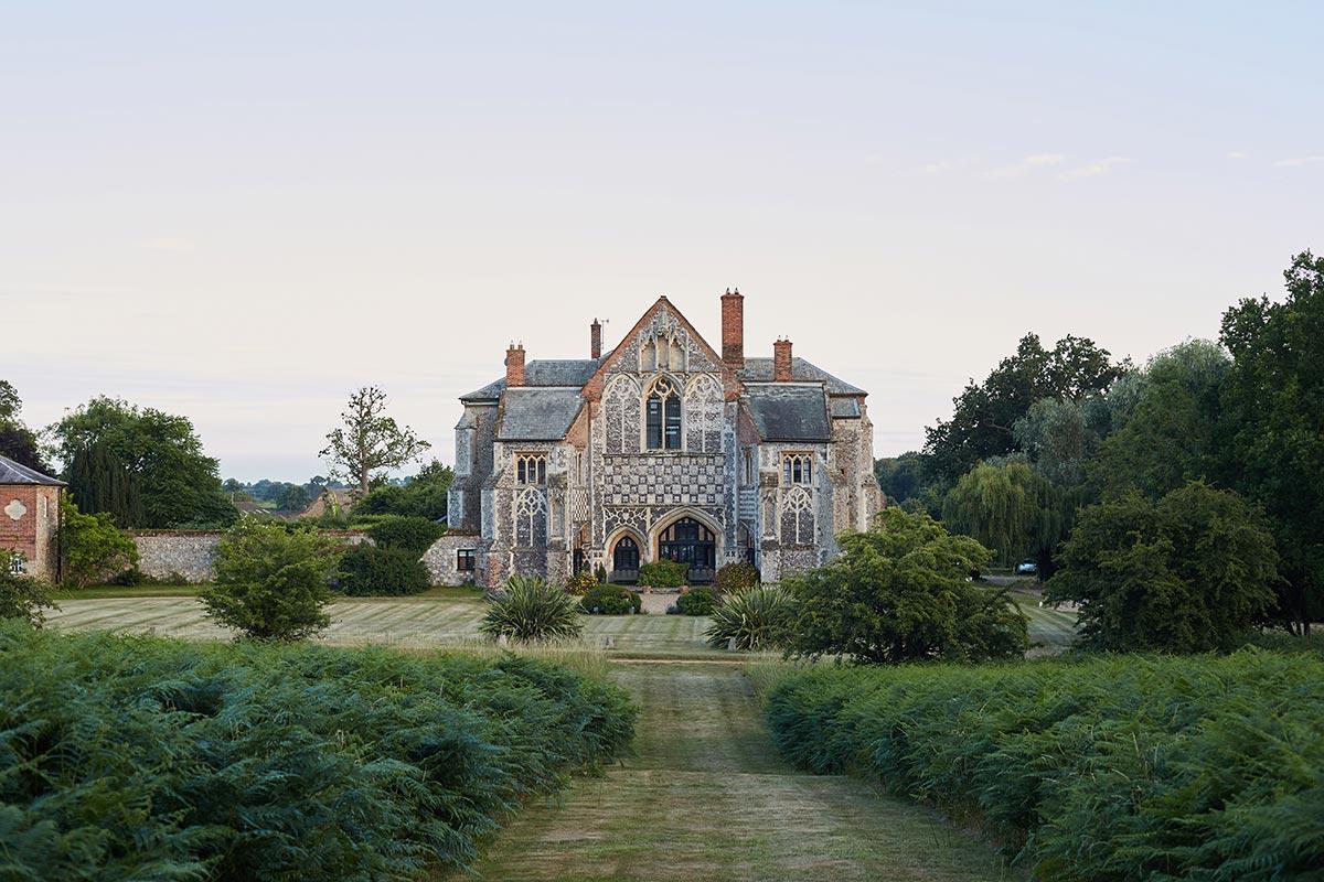 Butley priory .jpg