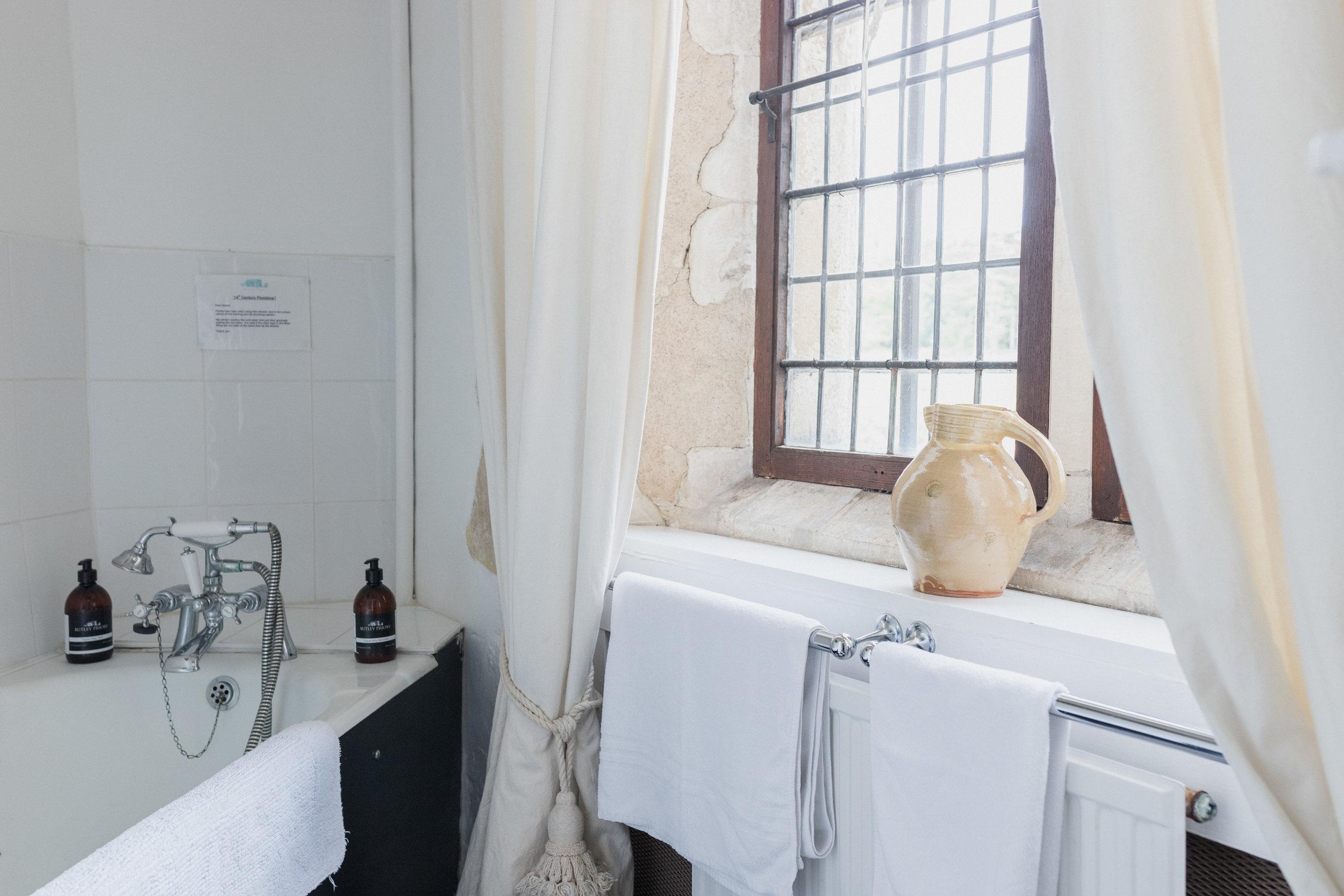 Copy of West Wing room bathroom jpg.jpg