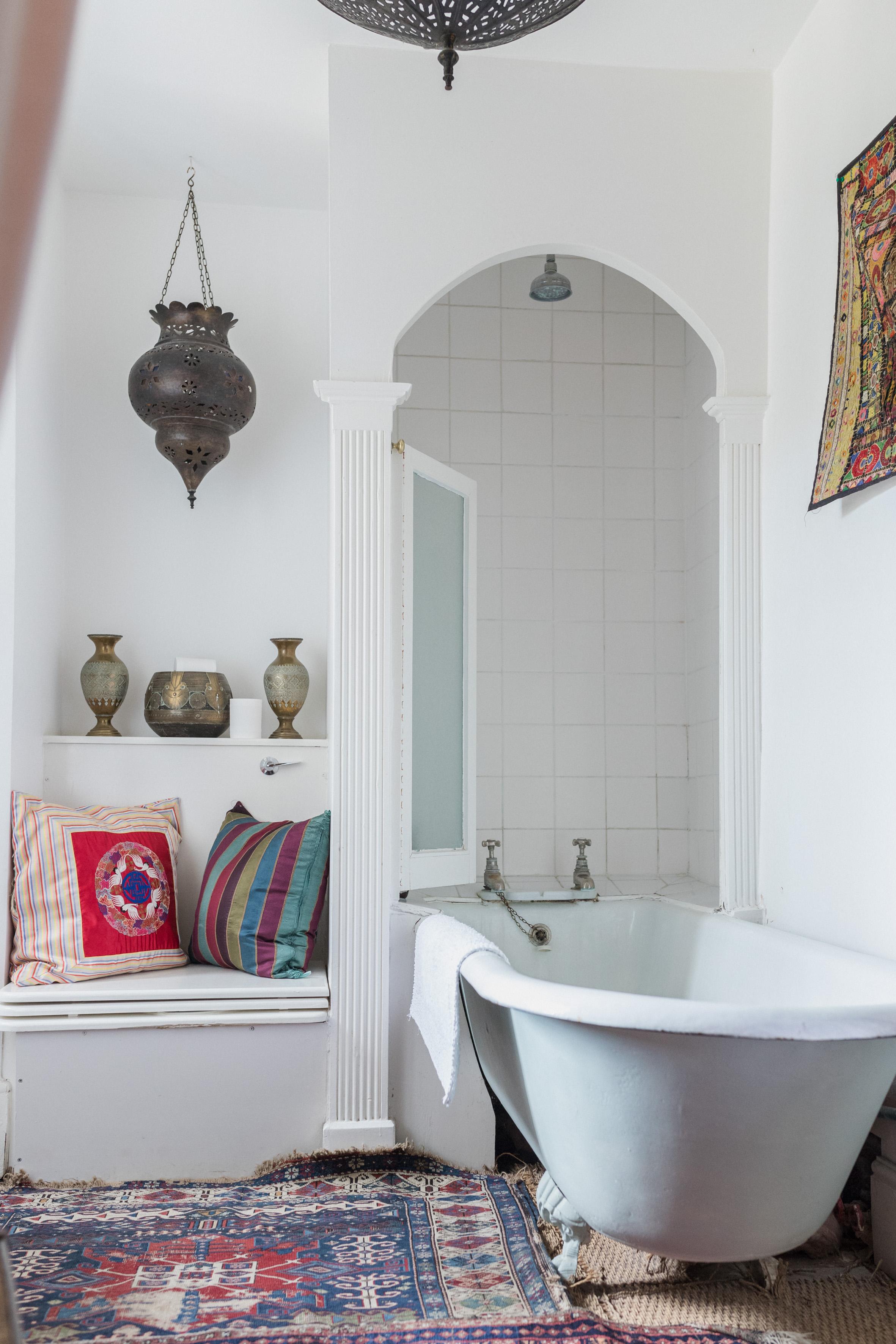 _Moroccan room jpg.jpg