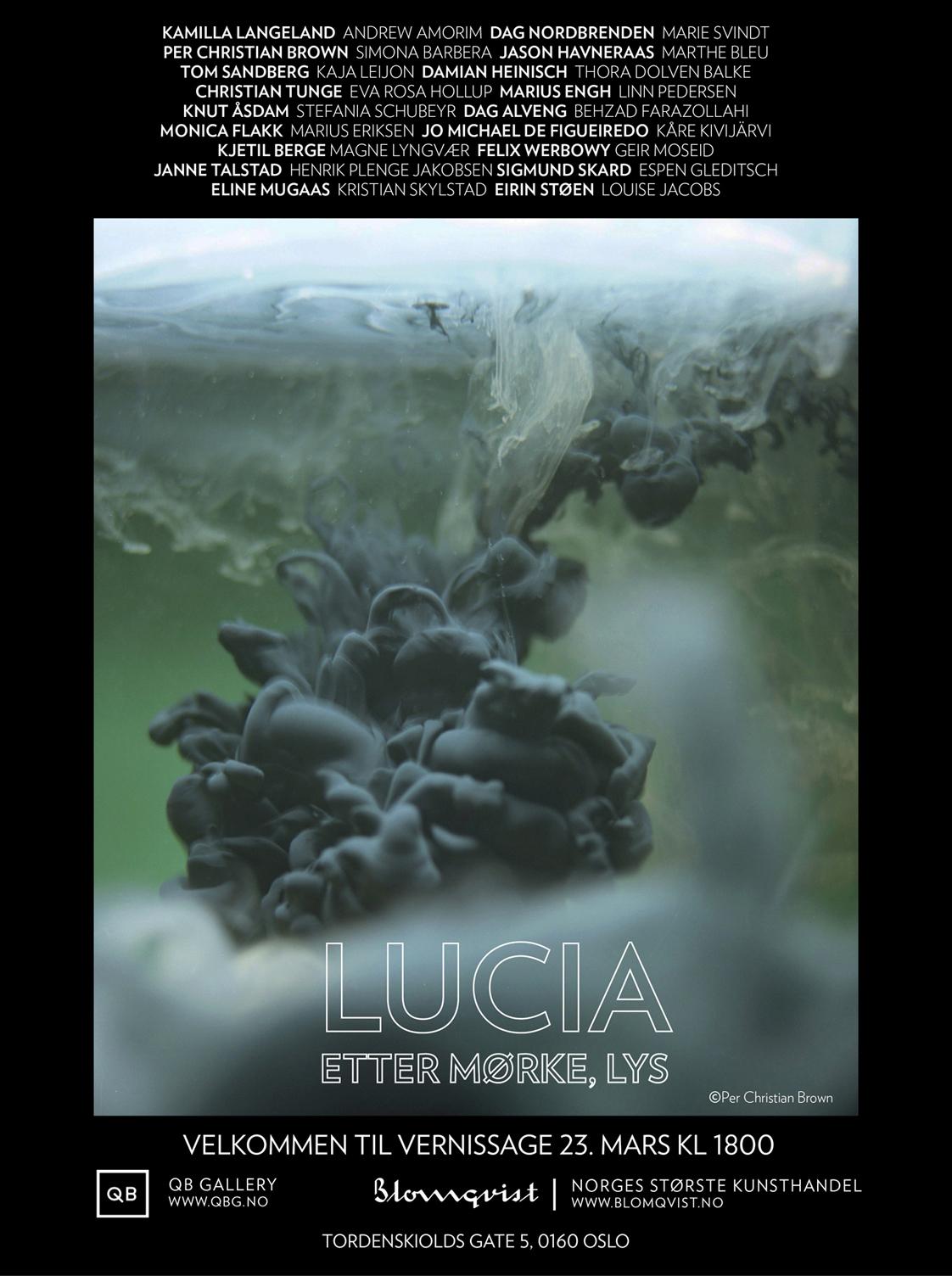 Lucia  utstilling invitasjon.jpg