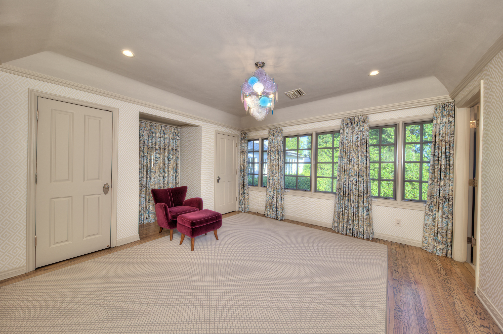_D3X5484And8more_Interior_3b.jpg
