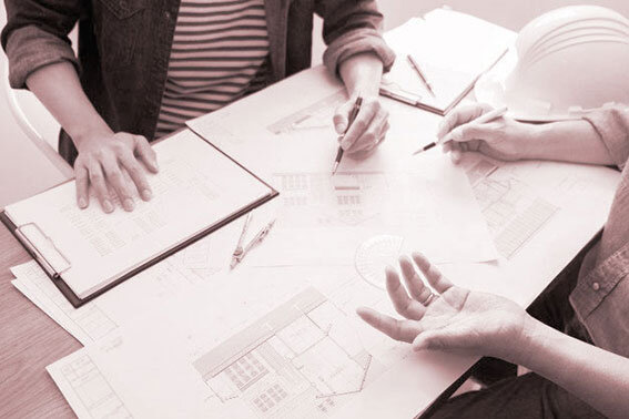 engineer-discussing-meeting-working-blueprint-project-architectural-construction-site_1423-3320-2.jpg