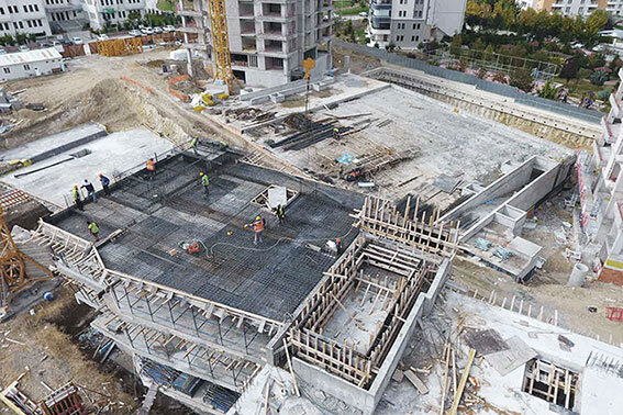 construction-site-aerial-photography-nationwide-provider.jpg