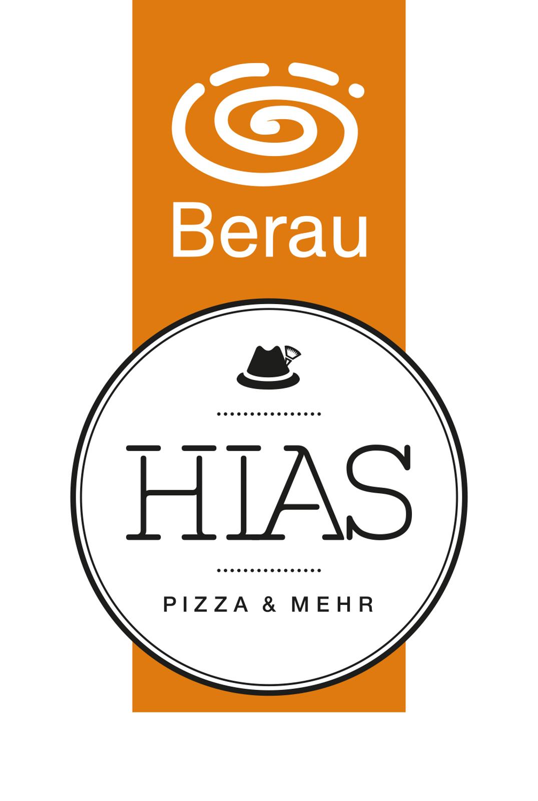002 Logos Berau 2.jpg
