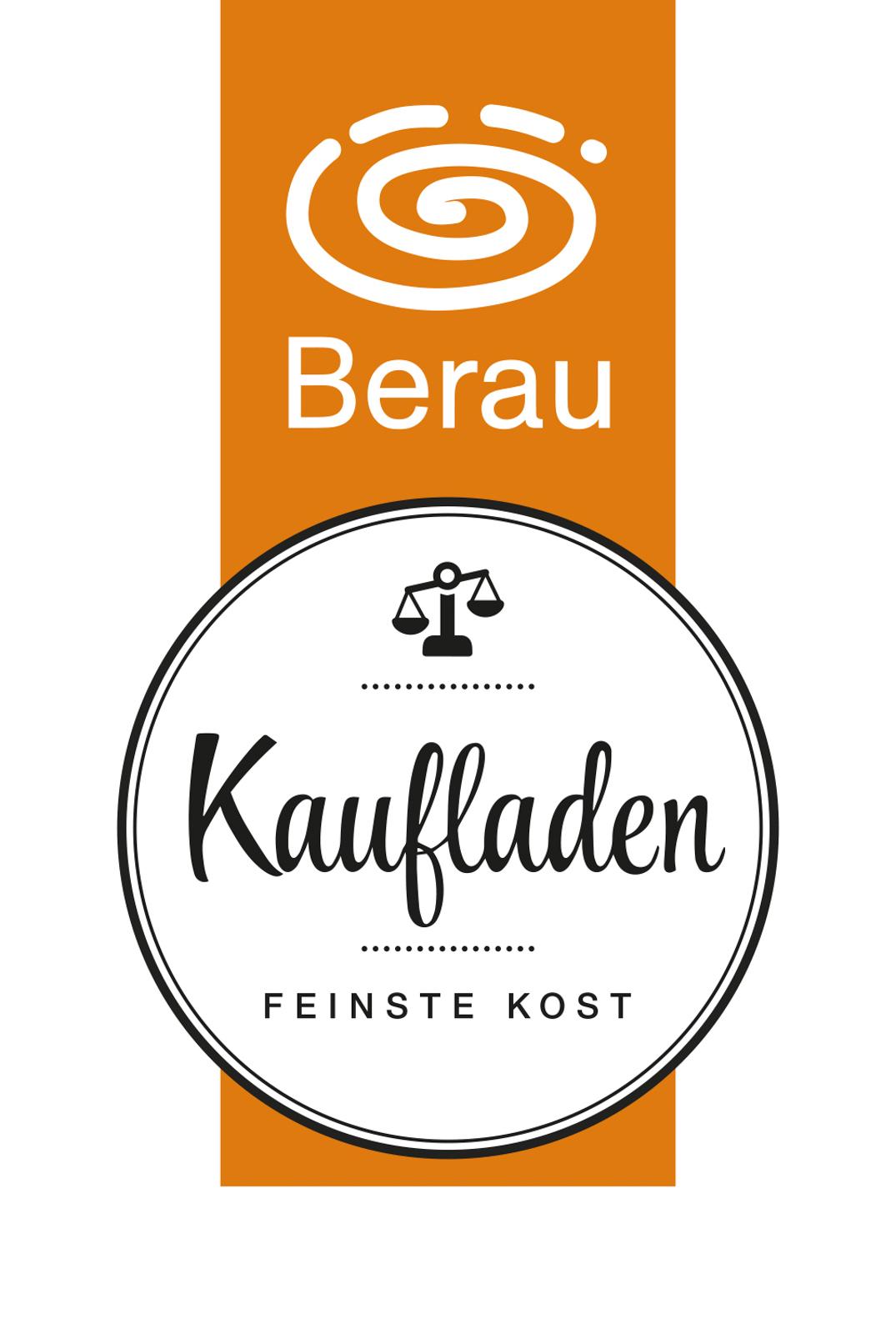 003 Logos Berau 6.jpg
