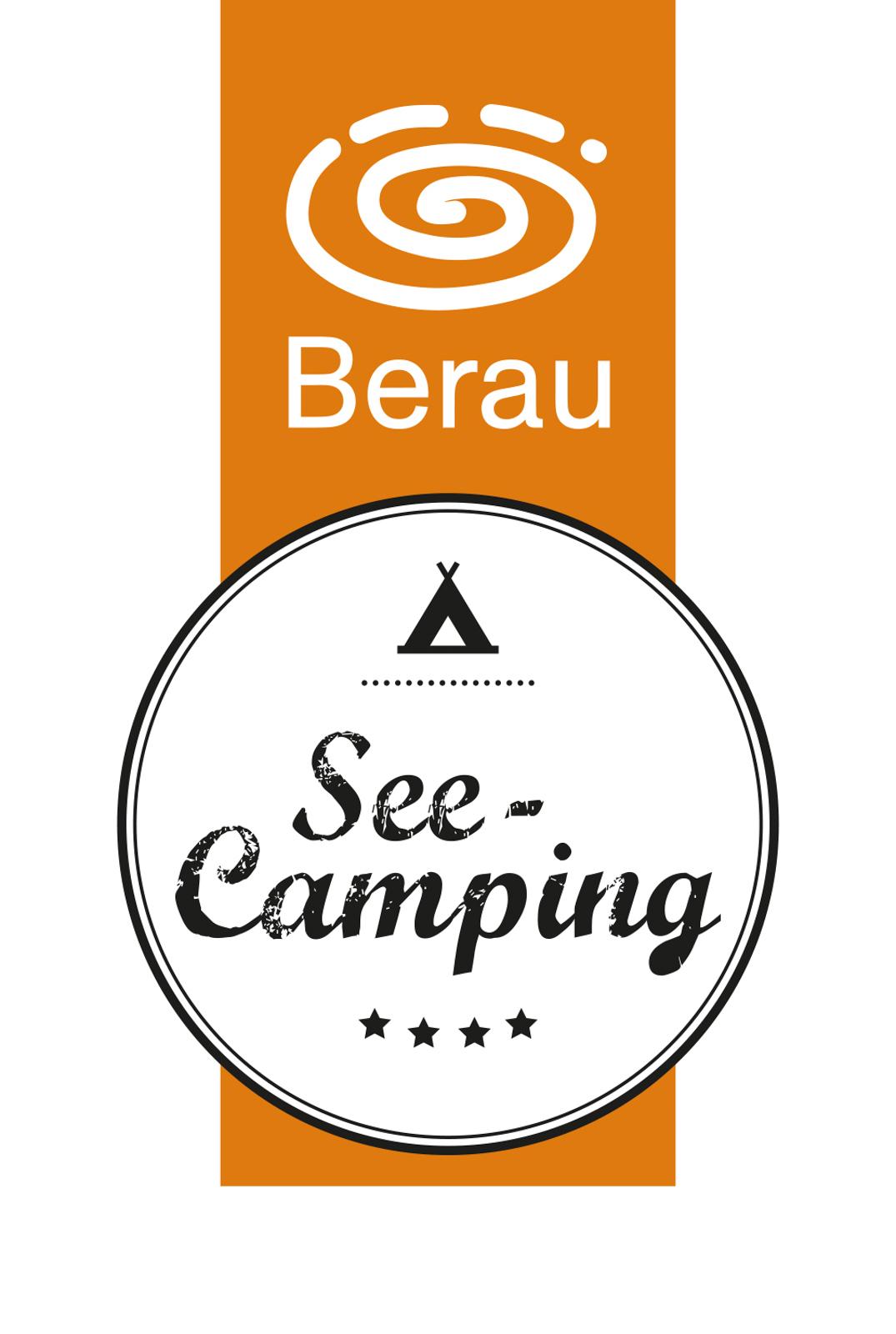 004 Logos Berau 5.jpg