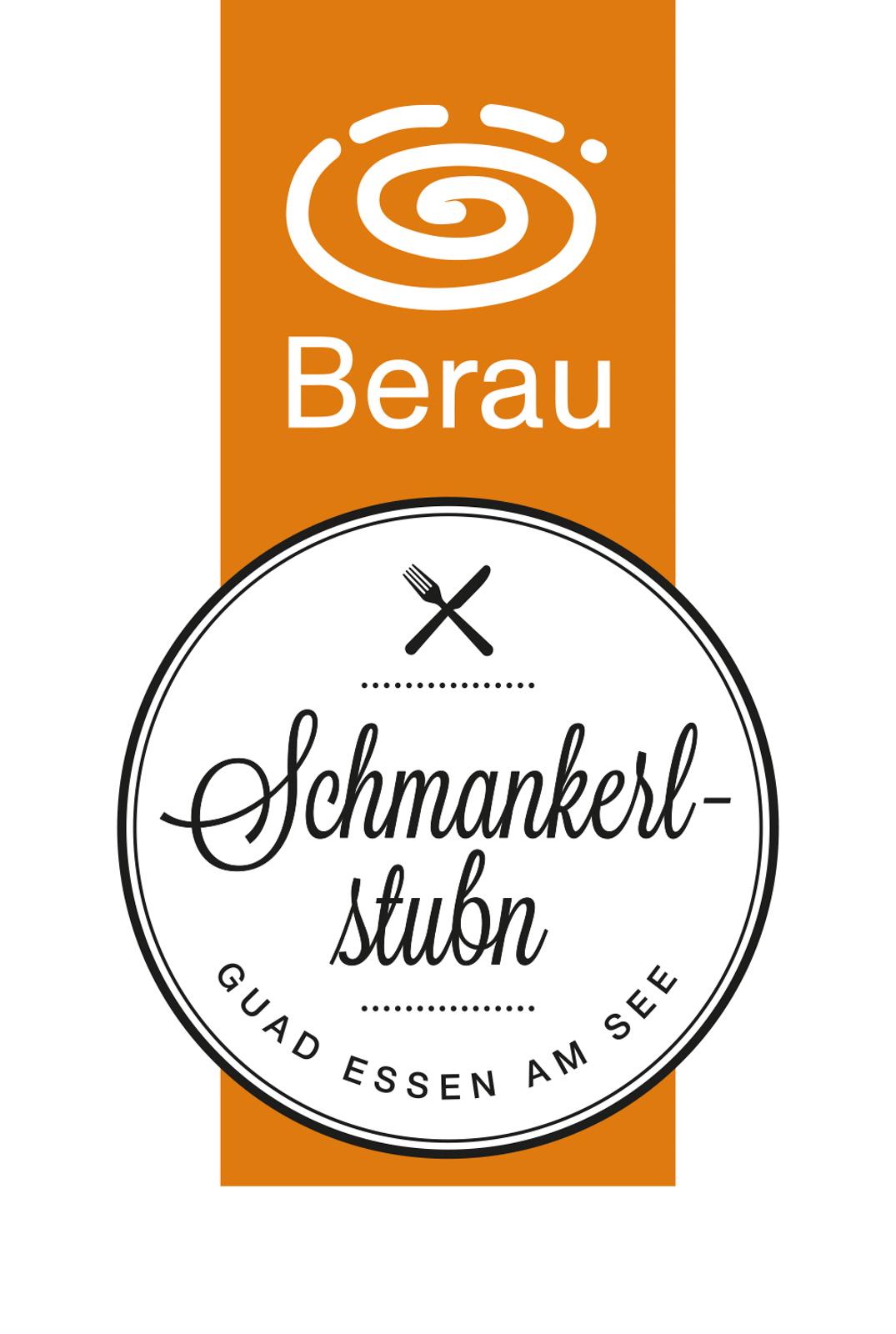 005 Logos Berau 3.jpg